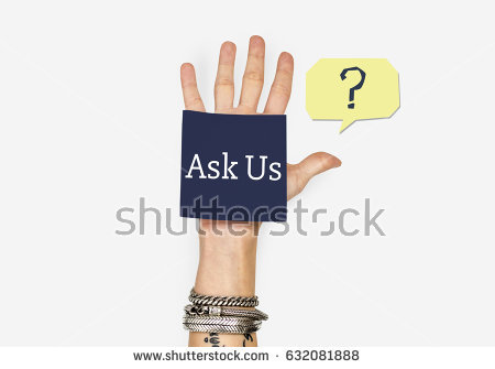 stock-photo-ask-us-assistance-support-concept-632081888.jpg